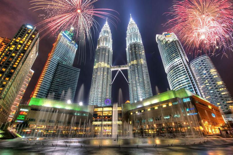 du-lich-malaysia-travelplus