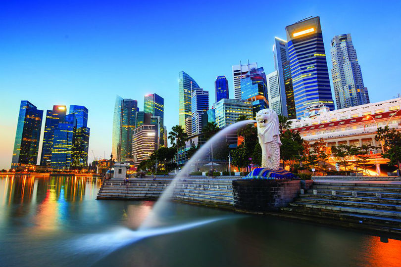 du-lich-singapore-travelplus