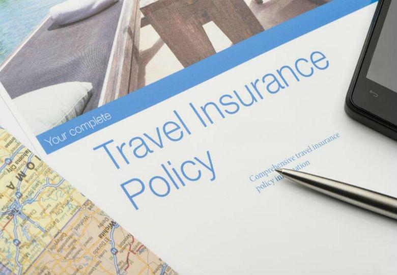 Những lợi ích bị lãng quên khi du lịch cùng công ty lữ hành